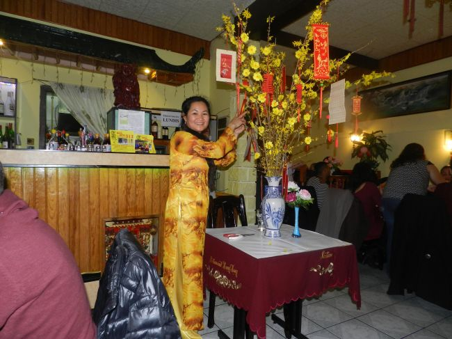 o f ter le nouvel an chinois marseille restaurant chinois plan de cuques hong kong 3. Black Bedroom Furniture Sets. Home Design Ideas